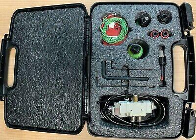 Rethink Robotics Vacuum Gripper Starter Kit New In Box Black Friday Special