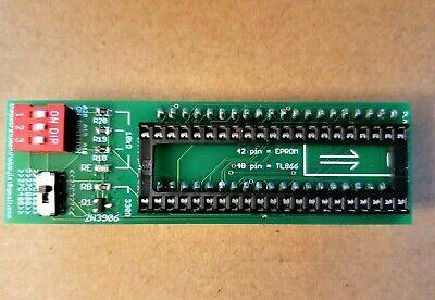 5pcs M27C322-100F1 M27C322 27C322 32M EPROMs SU
