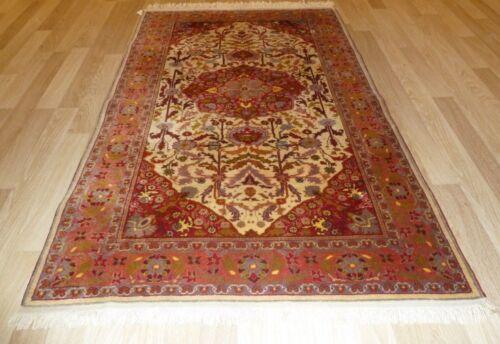 Big Clearance 1930's Gorgeous Armenian Museum Quality Bunyan Handmade Rug