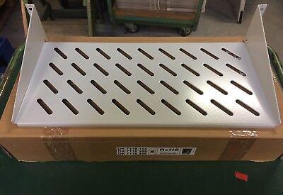 20Pcs Rot Rocker Schalter 2 Pin KCD1-101 250V 6A Bootsähnlich Schalter