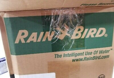 1804CA RAIN BIRD 4