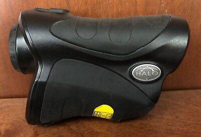 Entfernungsmesser Range 600 : Sporting goods range finder
