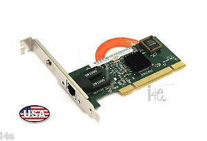 Realtek-Chipset-8169-10-100-1000-Mbps-PCI-Gigabit-Desktop-Network-Card-NIC