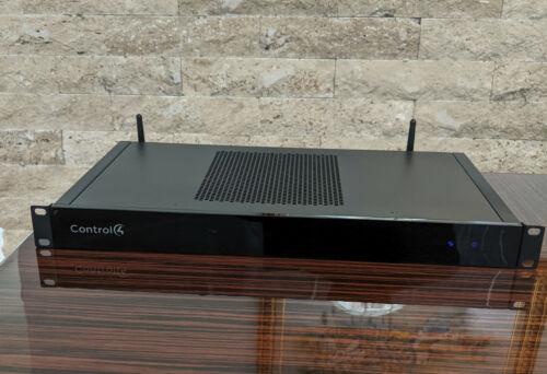 Control4 EA-5 Smart Home Entertainment  Automation Controller C4-EA5w/Rack kit