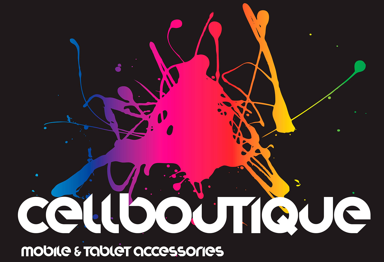 cellboutique