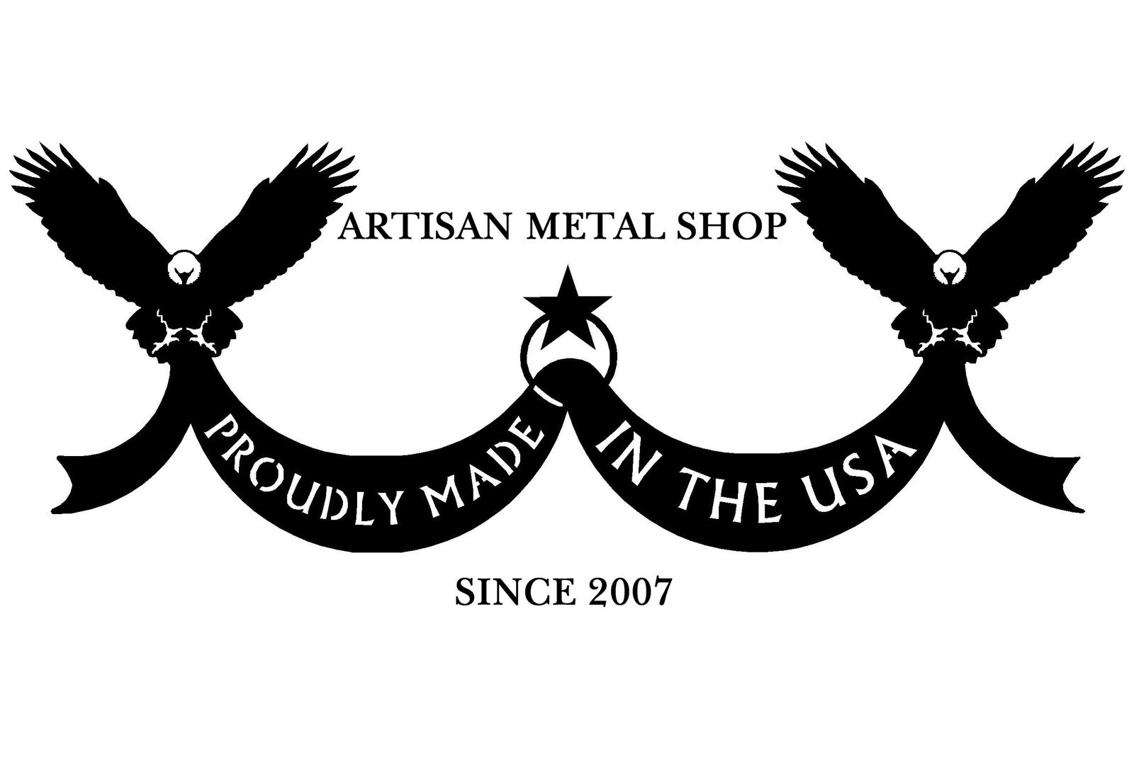 Artisan Metal Shop