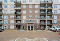 217-136C Sandpiper Rd 1 Bed 1 Bath Utilities Included Fort McMurray Alberta Preview