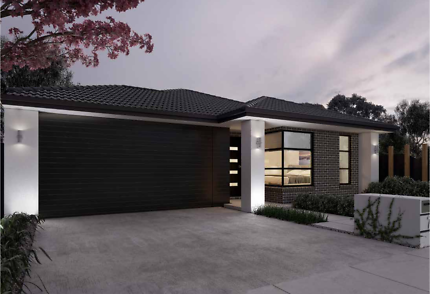 """House&Land Package Eynesbury Now Selling """"Available Today""""!"""