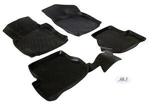 3D-TAPPETI-TAPPETINI-AUTO-IN-GOMMA-SU-MISURA-per-VW-GOLF-6-VI-VARIANT-2008-2011