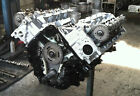 4.7L/283 Engine Car and Truck Complete Engines
