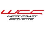 WestCoastCorvette