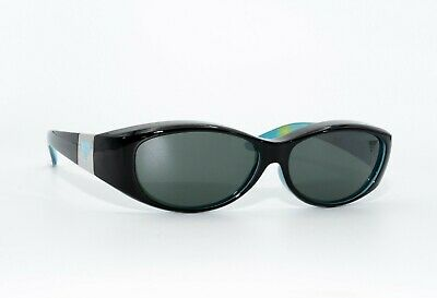 Haven Adele Fits Over Sunglasses with Soft Case (Haven Fits Over Sunglasses)