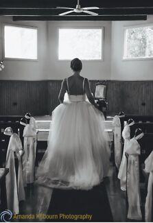 Thafnis Dressmaking/Alterations