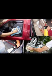 *** MOBILE AUTO DETAILING*** WE COME TO YOU!!!
