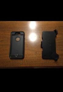 Brand new iPhone 7Plus/8Plus otterbox