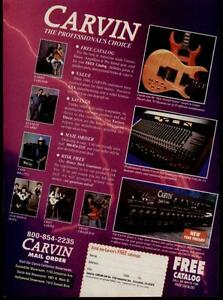 1993-THE-PROFESSIONALS-CHOICE-CARVIN-GUITARS-AND-AMP-AD