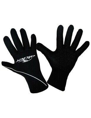 Alder Edge Adult Wetsuit Gloves 3mm