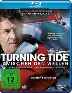 TURNING TIDE, Zwischen den Wellen (Francois Cluzet) Blu-ray Disc NEU+OVP - <span itemprop=availableAtOrFrom>Oberösterreich, Österreich</span> - Widerrufsbelehrung Widerrufsrecht Sie haben das Recht, binnen vierzehn Tagen ohne Angabe von Gründen diesen Vertrag zu widerrufen. Die Widerrufsfrist beträgt vierzehn Tage ab dem T - Oberösterreich, Österreich