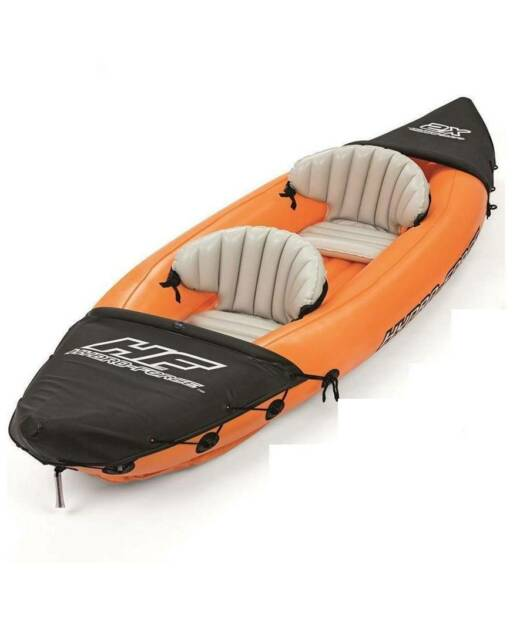2 Person Inflatable /