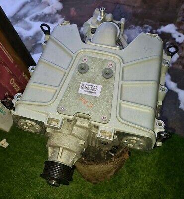 Audi S4/S5 B8 3.0TFSI Supercharger 06E 145 601H