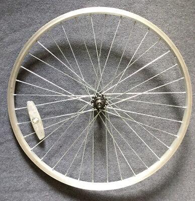5x Bike Bicycle Fixie Presta Wheel Rim Tyre Stem Air Valve Caps Dust Cover CYN