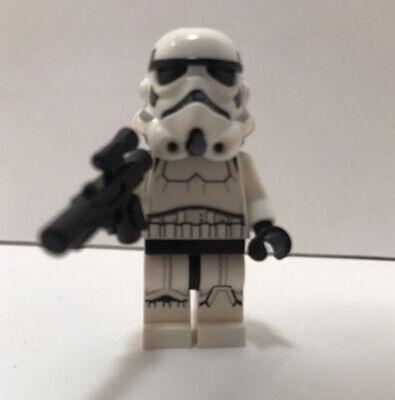 LEGO Star Wars STORMTROOPER from 2020 Xmas Advent Calendar 75279, NEW