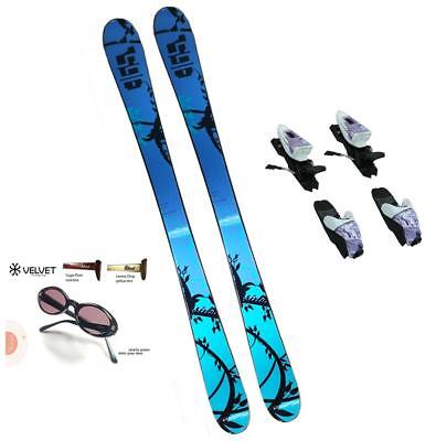 921c2a2eb9 Skis - Cm With Marker - 6 - Trainers4Me