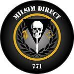 Milsim Direct