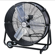 Dynabreeze  industrial 600mm blade fan Bellevue Hill Eastern Suburbs Preview