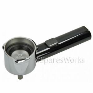 KRUPS Genuine Coffee Maker Filter Holder Handle MS-622248 XP521040 XP524040 XP52