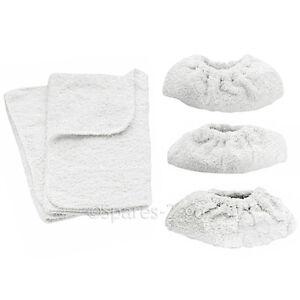 karcher k1105 nettoyeur vapeur chiffons tapis nettoyage des sols draps de bain ebay. Black Bedroom Furniture Sets. Home Design Ideas