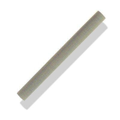 Luxator Sharpening Stone Dental Elevator 1l-10