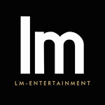 LM-Entertainment Australia