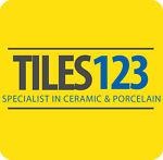 Tiles-123