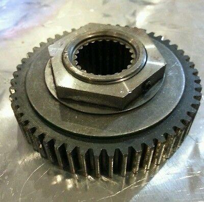 Coffing Chain Hoist Slipper Clutch Part New. 1 Ton 12  Safety Gear