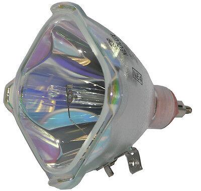 New Lamp Bulb only for Sony XL-5100 XL-5100U F-9308-760-0 Original Osram Neolux