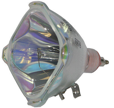 Lamp Bulb Only For Sony Xl-5100 Xl-5100u F-9308-760-0 Ori...