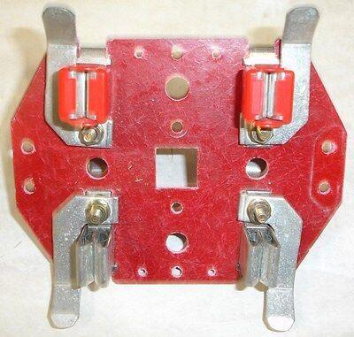 Siemens W44PAK,SP,Murray MP Meter Socket Parts Kit Same Day Shipping