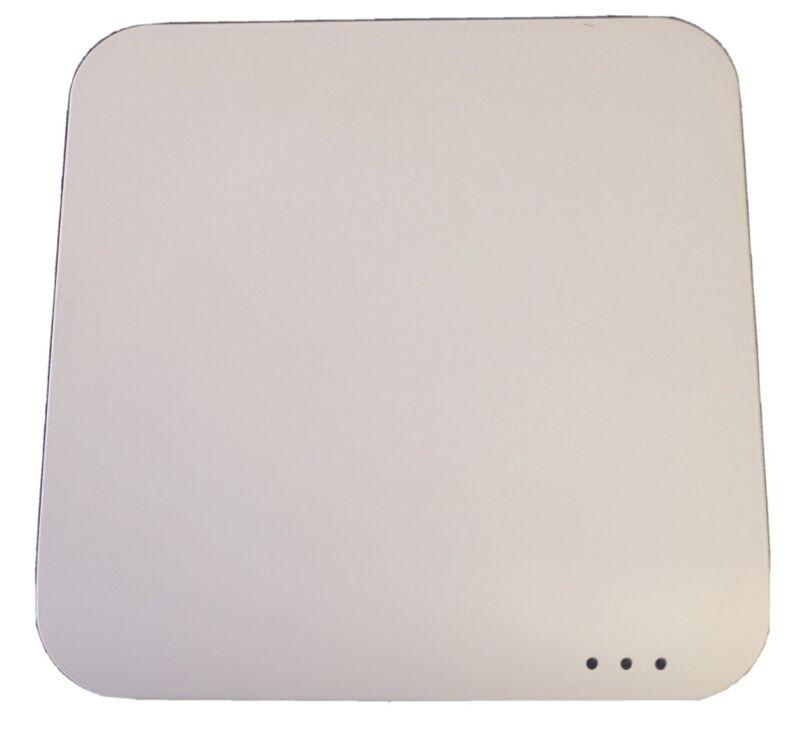 Shure MXWAPT8 8-Channel Wireless Transmitter
