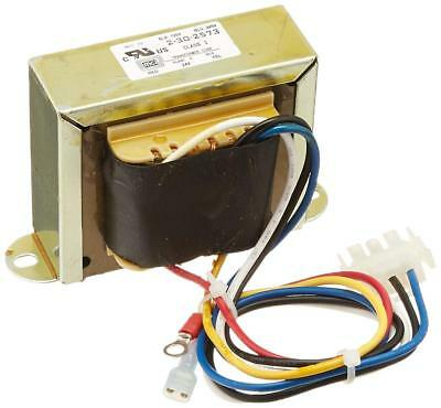 Zodiac Transformer Replacement for Zodiac Jandy LXi Low NOx Pool/Spa Heaters - Lxi Pool Heater