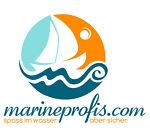 Marineprofis
