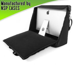 Apple-iMac-21-5-Carry-Bag-Travel-Case-Shoulder-Bag-by-NSP-Cases