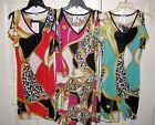 Tunic Dresses India Boutique