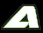 Apoc Industries
