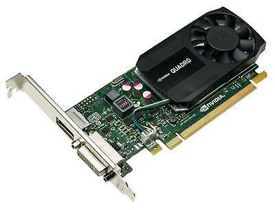 4K Grafikkarte NVIDIA Quadro K420 1GB GDDR3 PCIe2.0 x16, 3840 x 2160 A-Ware  - Gddr3 Pcie Grafikkarte