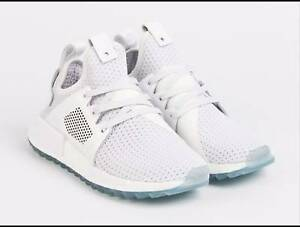 Adidas x Titolo NMD XR1 Trail limited edition Melbourne CBD Melbourne City Preview