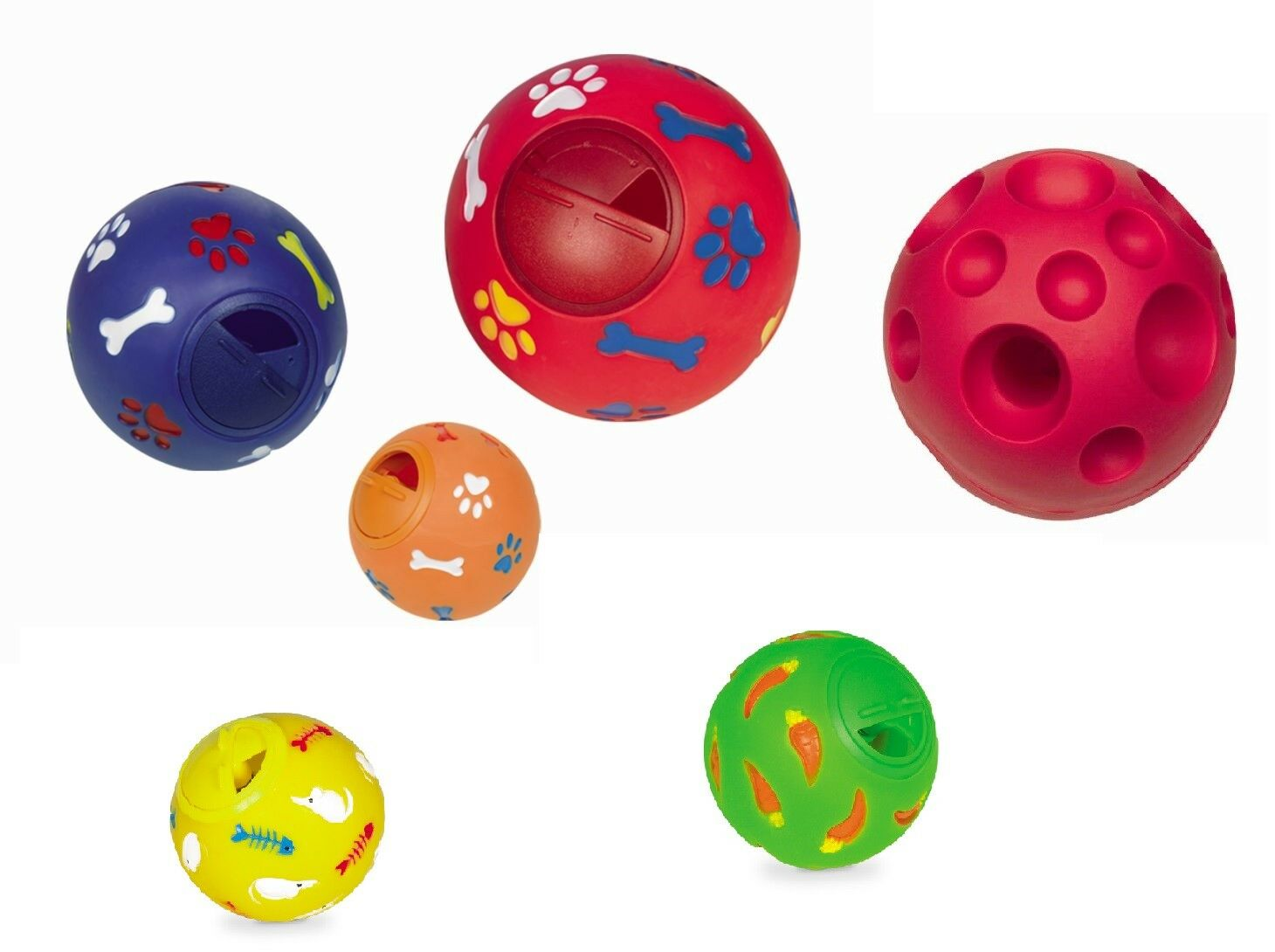 katzenball test vergleich katzenball g nstig kaufen. Black Bedroom Furniture Sets. Home Design Ideas