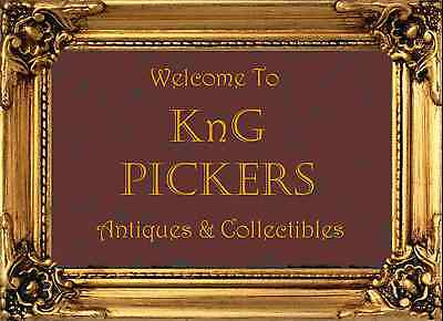 KnG Pickers