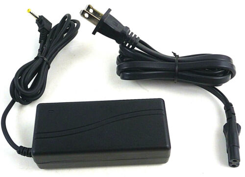 AC Adapter Model HK-008B 13.8VDC 1.5A Tested EXC!