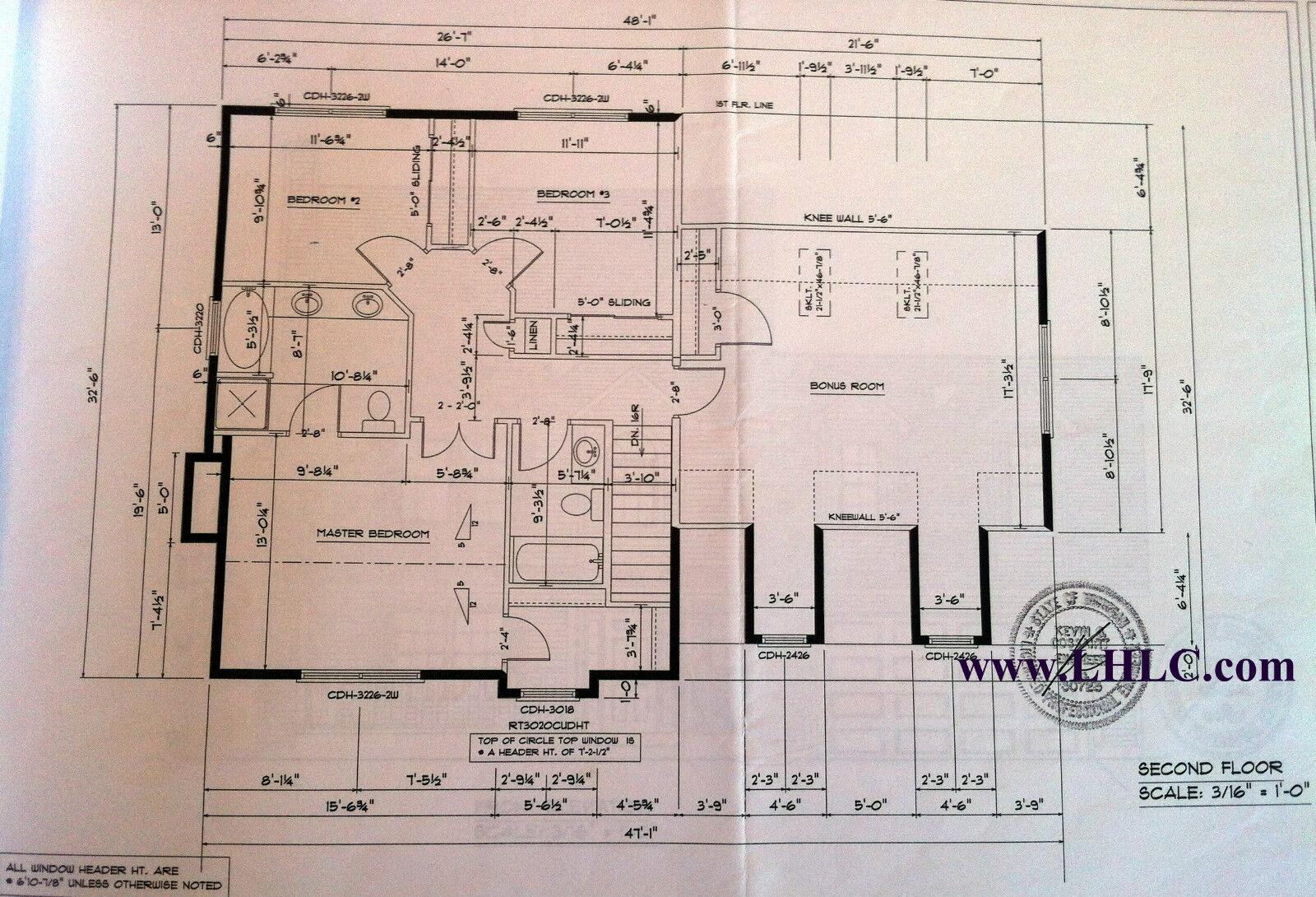 Panelized House Kit Large 3 Bedroom 2 5 Bath Garage By